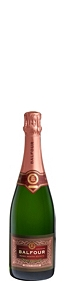 Hush Heath Estate Balfour Brut Rosé