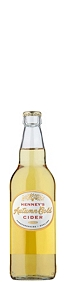 Henney's Autumn Gold Cider 500ml