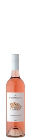 The Hedonist Sangiovese Rosé