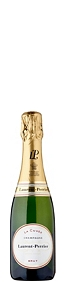 Laurent-Perrier La Cuvée Brut NV 37.5cl