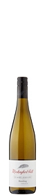 Mockingbird Hill Riesling