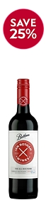 Botham Wines The All-Rounder Cabernet Sauvignon