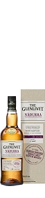 The Glenlivet Nàdurra Olorosso Speyside Single Malt Scotch Whisky