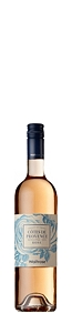 Waitrose Blueprint Provence Rosé