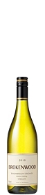 Brokenwood Thompson's Road Semillon