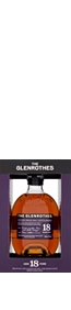The Glenrothes 18 Years Old Speyside Single Malt
