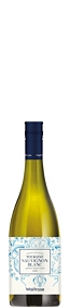 Waitrose Blueprint Touraine Sauvignon Blanc