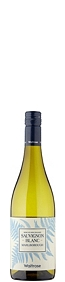 Waitrose New Zealand Sauvignon Blanc