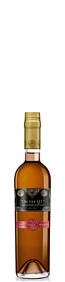 On The QT The Sherry Edition, Barrel 51 7 2A  Oloroso 2011
