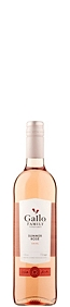 Gallo Family Vineyards Summer Rose