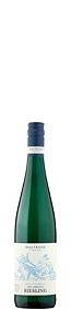 Waitrose German Dry Riesling