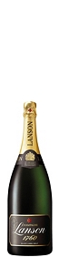 Lanson Black Label Brut NV Magnum