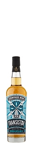 Compass Box Transistor Blended Scotch Whisky