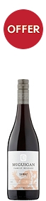McGuigan Family Release Shiraz