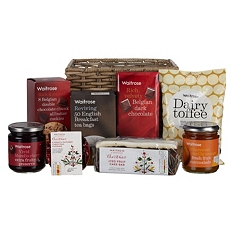 Waitrose & Partners Taste of Waitrose Gift