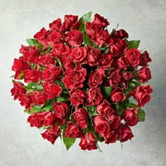 Valentine's Day My Sweetheart Bouquet