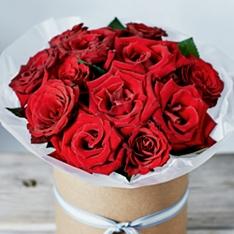 Roses for Delivery Waitrose Florist