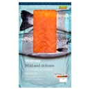 Waitrose Scottish Smoked Salmon 300g