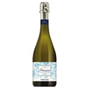 Waitrose & Partners Prosecco 75cl